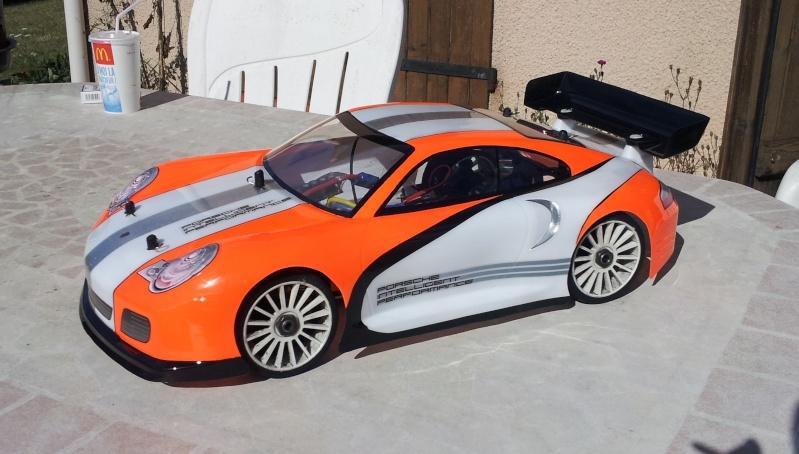 Carro GT3R Hybrid by Spawn 20131011