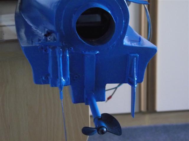 K7 BLUEBIRD  2010_113