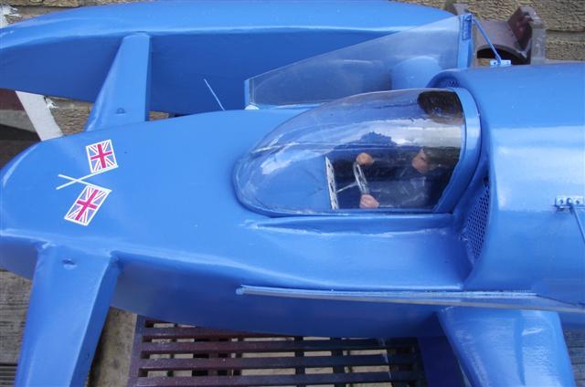 K7 BLUEBIRD  2012_011
