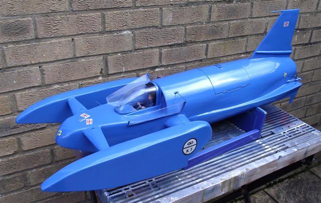 K7 BLUEBIRD  2012_014