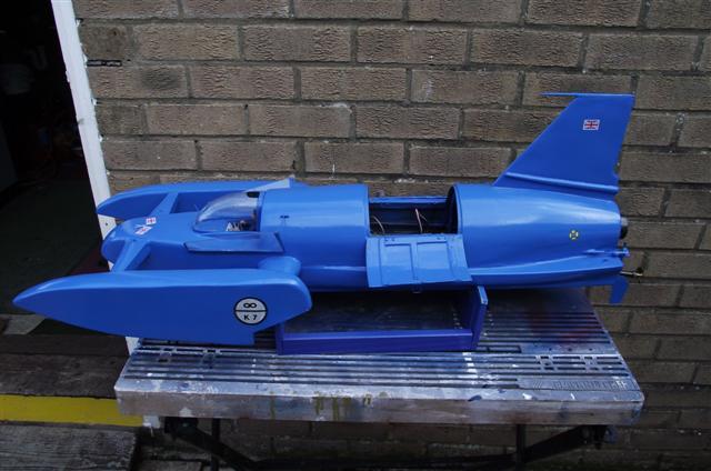 K7 BLUEBIRD  2012_016