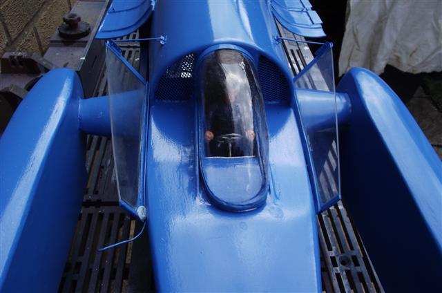 K7 BLUEBIRD  2012_017