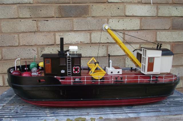 Barge plans Dscf2013