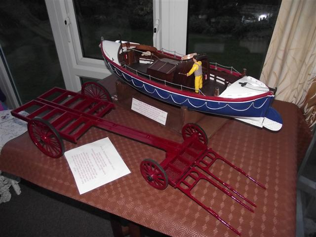 lifeboat carriage Dscf5612