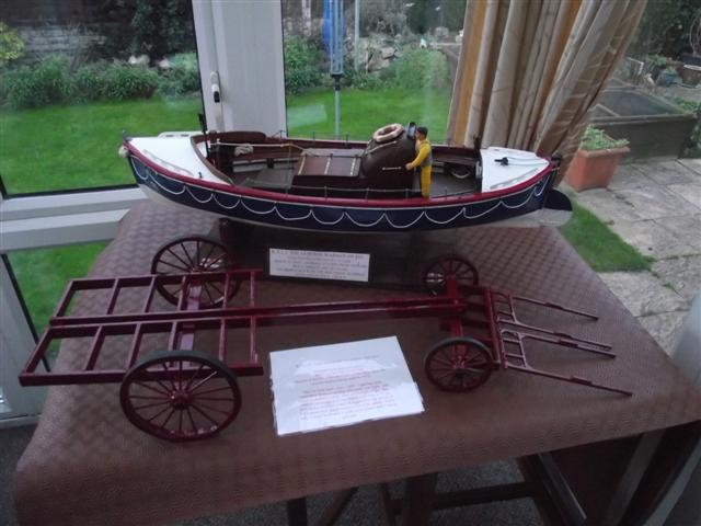 lifeboat carriage Dscf5613