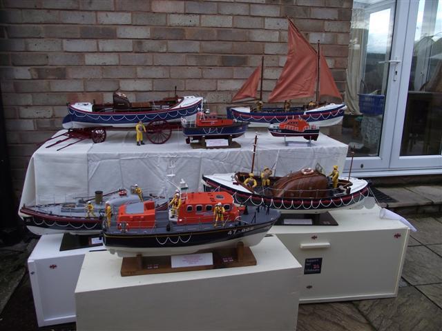 my boats Dscf5632