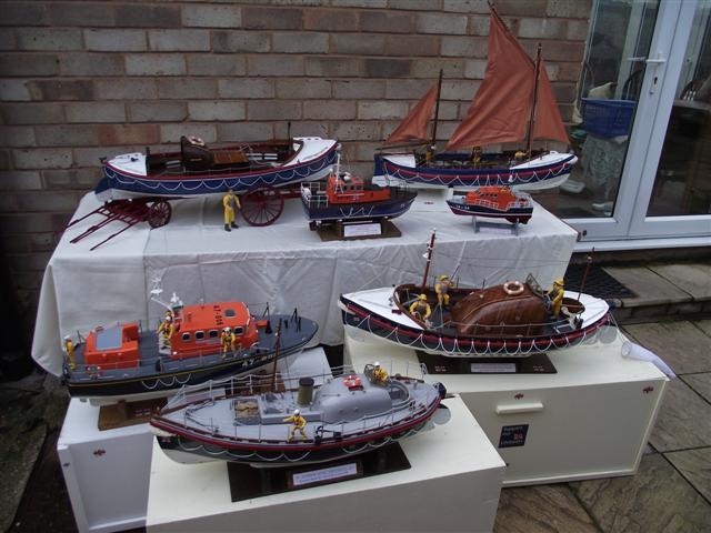 my boats Dscf5633