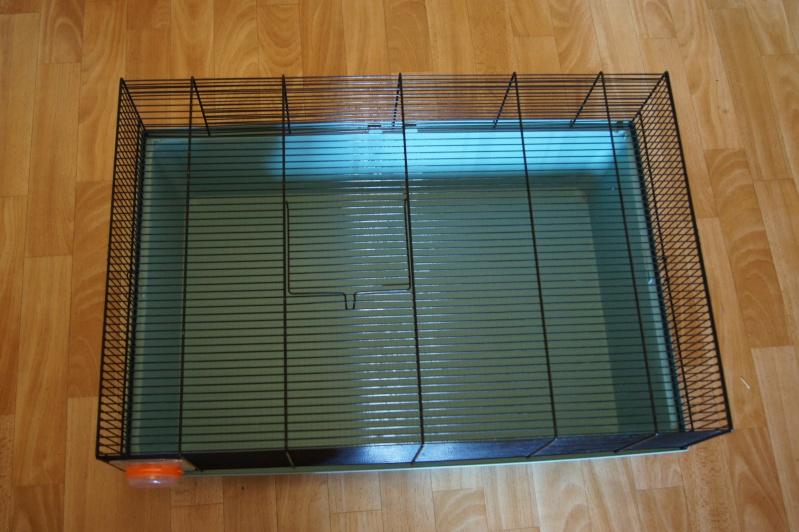 Vend cage + accessoires (63) Dsc03216
