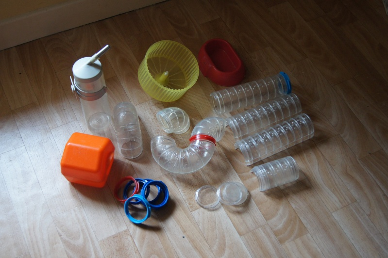 Vend cage + accessoires (63) Dsc03217