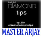 Edmar Lotto Empires Arjay-10