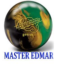 Edmar Lotto Empires Edmar-12