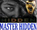 Edmar Lotto Empires Hidde126