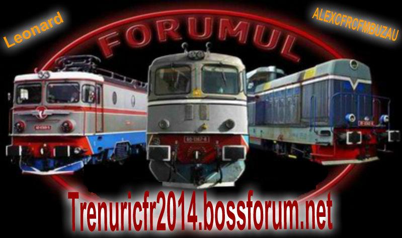 TRENURICFRCFM