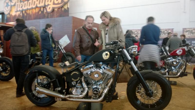 24-25-26 Gennaio 2014 Bike Expo  - Pagina 3 Wp_20126