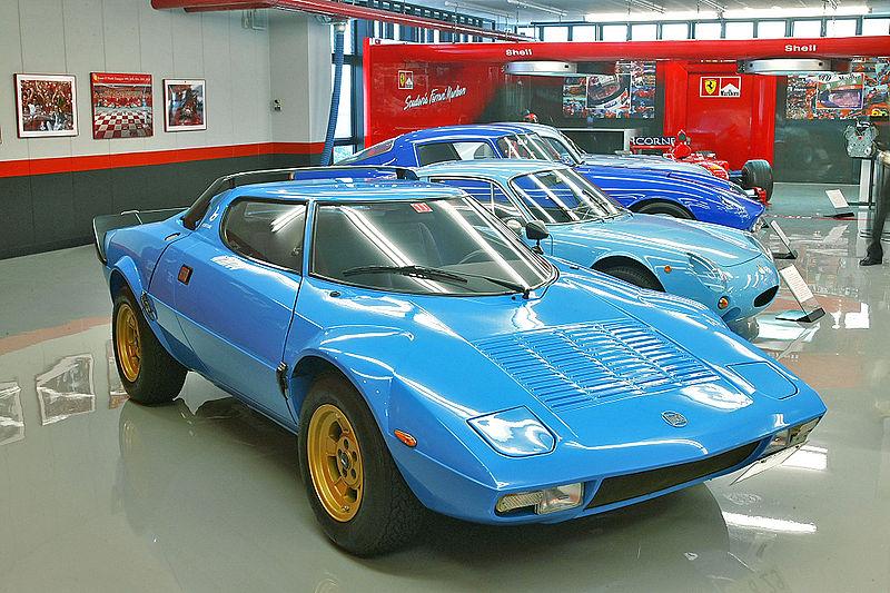 lancia stratos autoscale ( racing version ) 800px-10