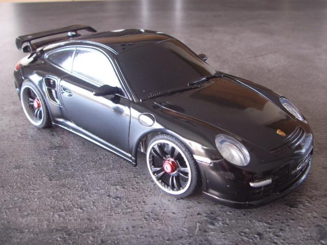 Porsche 911 ( 997) Pikes peak édition ! Gt2_0110