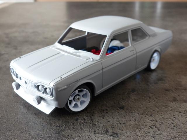 datsun 510 coupé sss P1000120