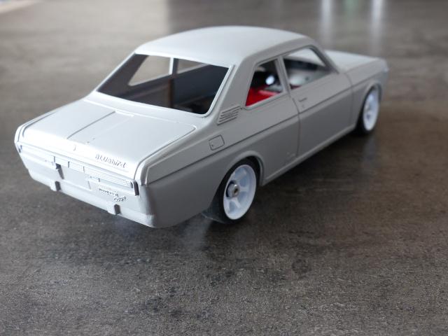 datsun 510 coupé sss P1000121