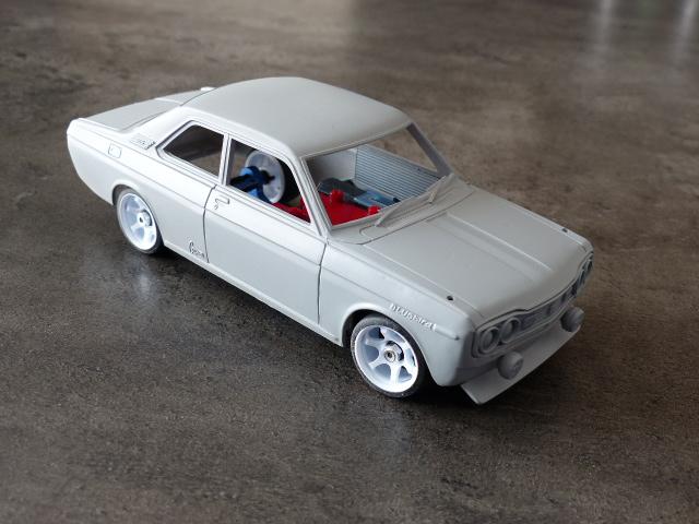 datsun 510 coupé sss P1000122