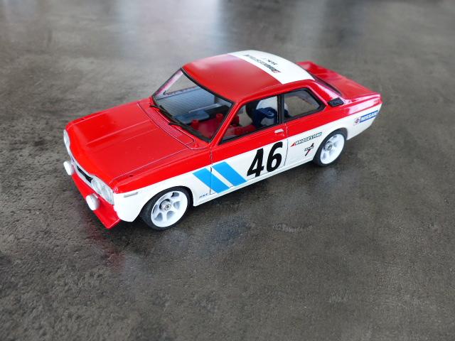 datsun 510 coupé sss P1000126