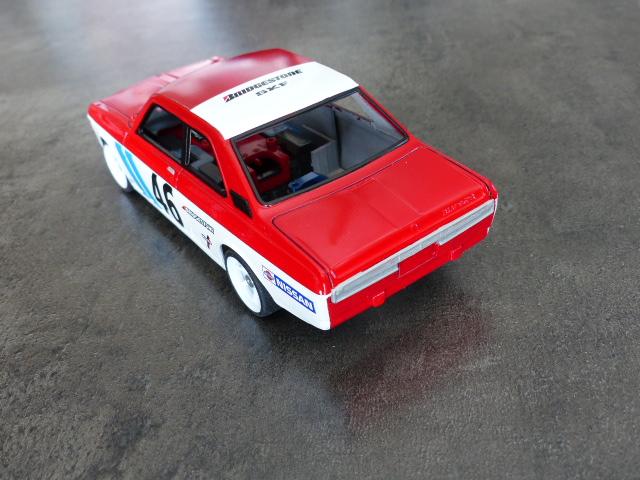 datsun 510 coupé sss P1000127