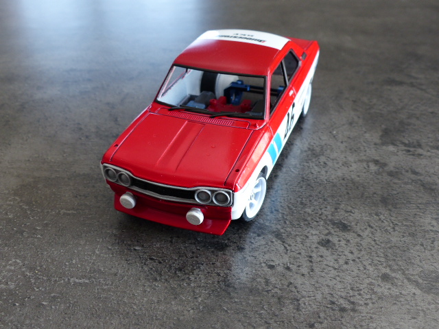datsun 510 coupé sss P1000129