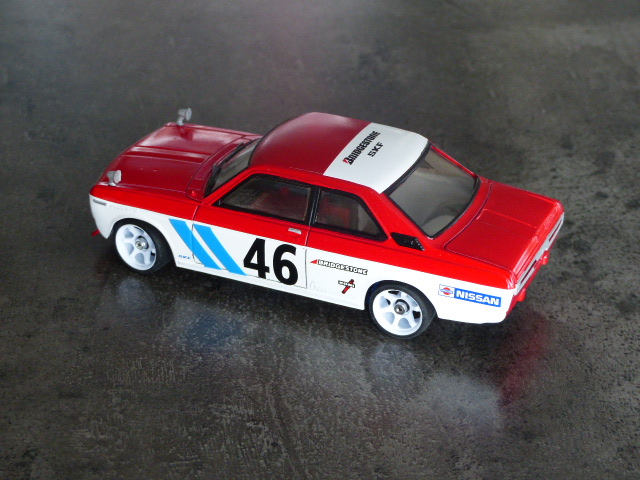 datsun 510 coupé sss P1000130