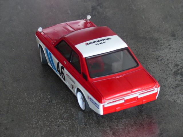datsun 510 coupé sss P1000131