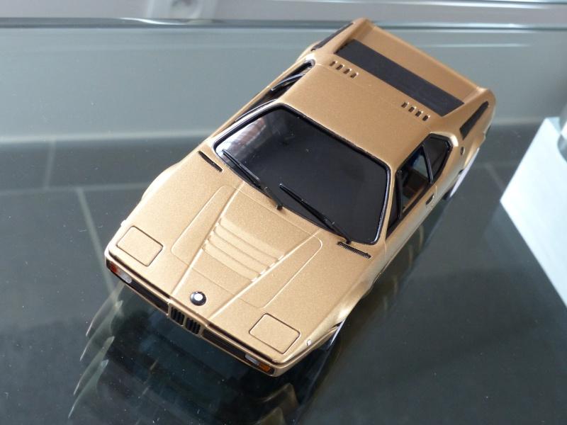 BMW M1 mk1 P1000624
