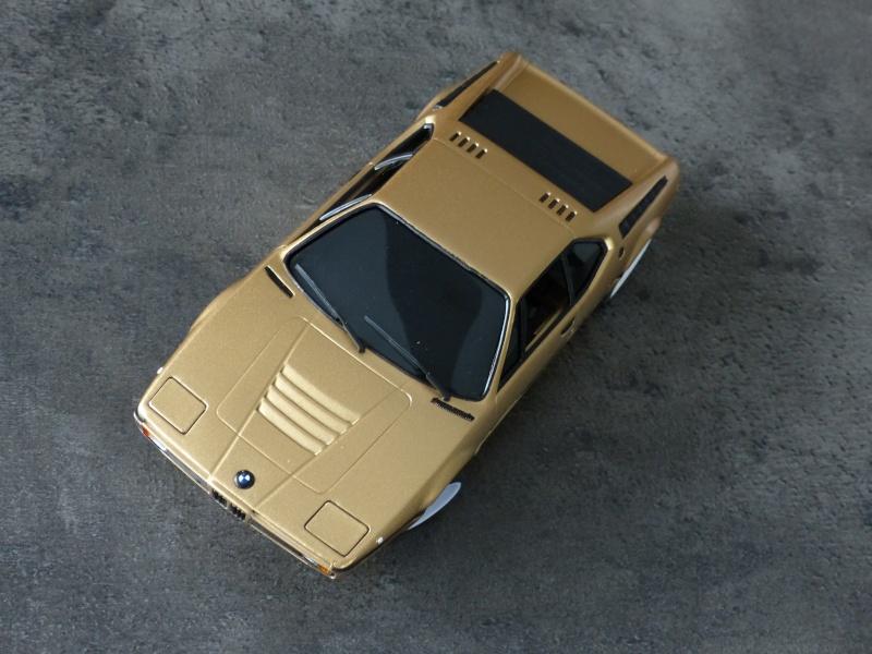 BMW M1 mk1 P1000626