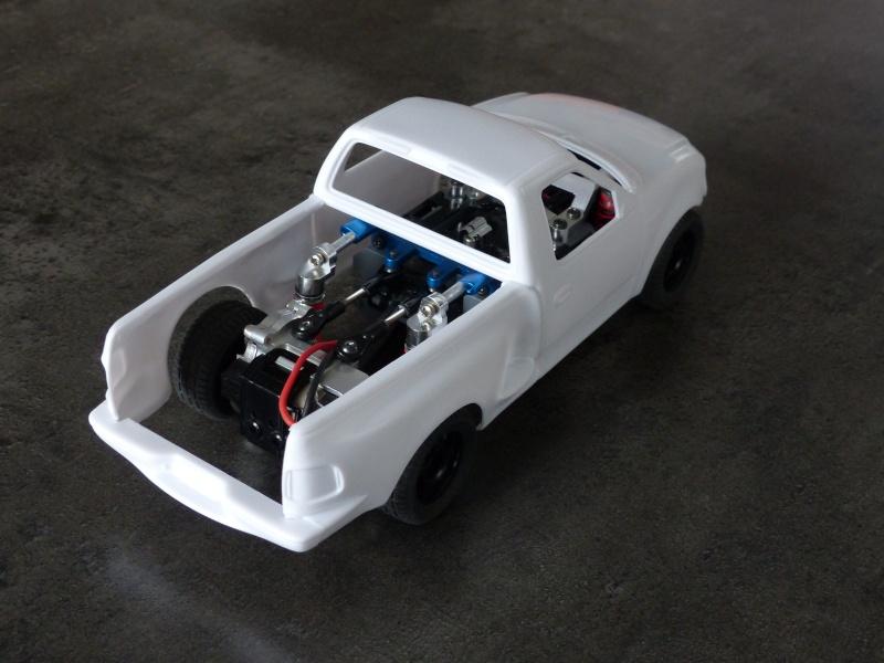 """Ford F150 99 """"baja"""" P1000629"""