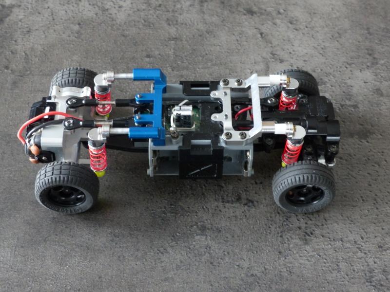 """Ford F150 99 """"baja"""" P1000633"""