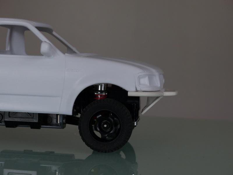 """Ford F150 99 """"baja"""" P1000636"""