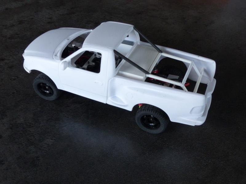 """Ford F150 99 """"baja"""" P1000810"""