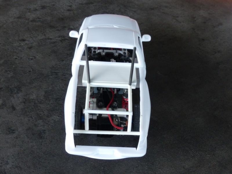 """Ford F150 99 """"baja"""" P1000811"""