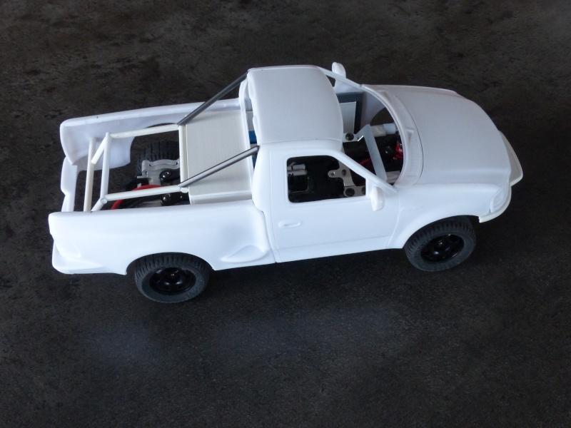 """Ford F150 99 """"baja"""" P1000812"""