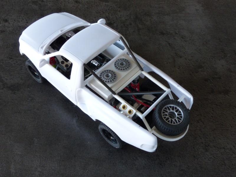 """Ford F150 99 """"baja"""" P1000814"""