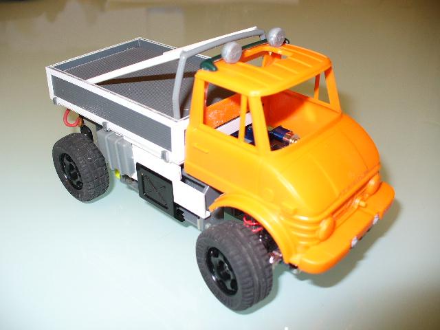 mercedes unimog P1010812