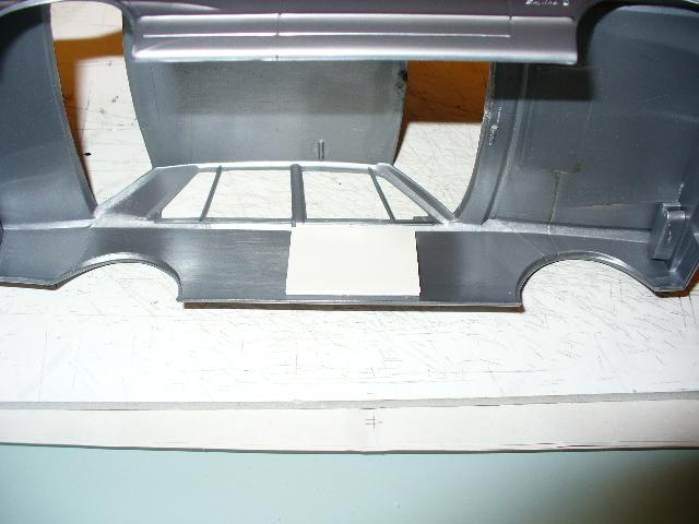 skyline GT-R PGC10 4 doors P1010814