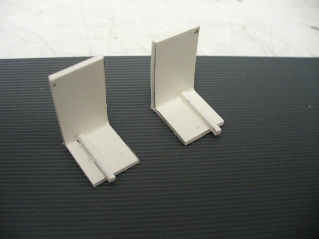 skyline GT-R PGC10 4 doors P1010815