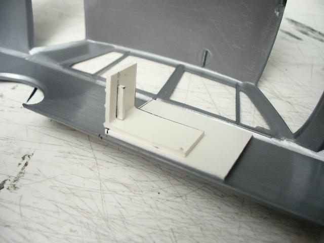 skyline GT-R PGC10 4 doors P1010816