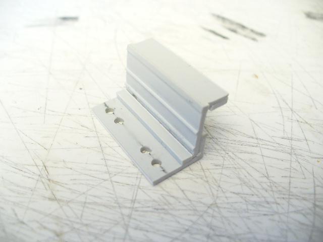 skyline GT-R PGC10 4 doors P1010818
