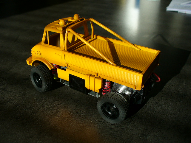 mercedes unimog P1010823