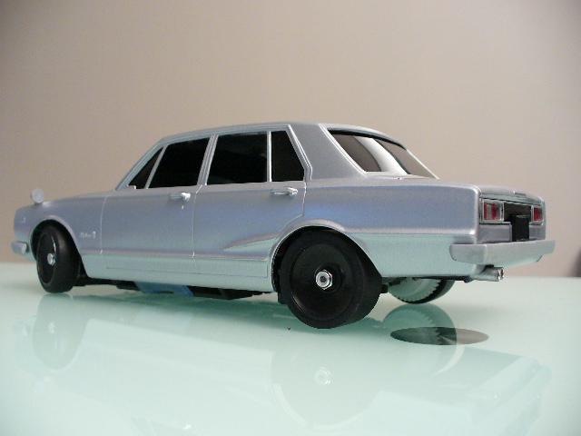 skyline GT-R PGC10 4 doors P1020014
