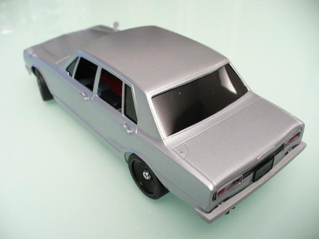 skyline GT-R PGC10 4 doors P1020015
