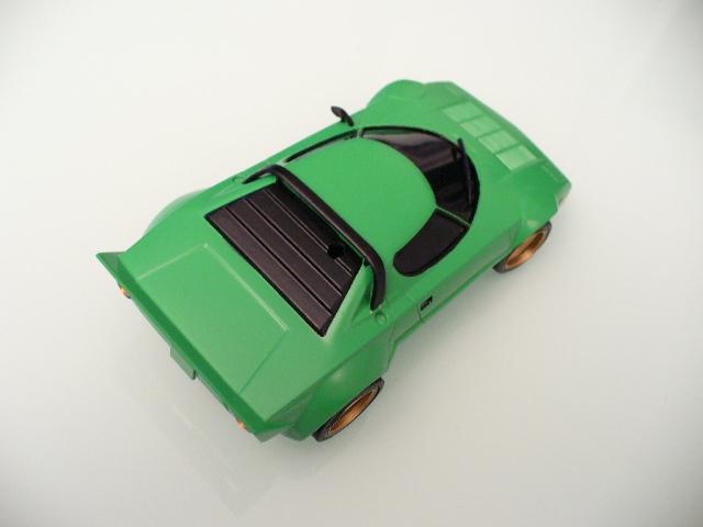lancia stratos autoscale ( racing version ) P1020020
