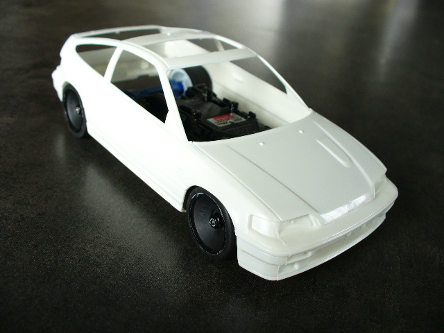 honda civic crx P1020021
