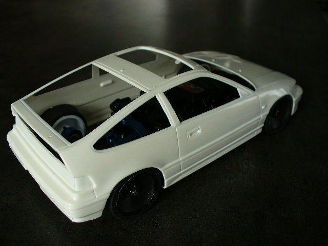 honda civic crx P1020022