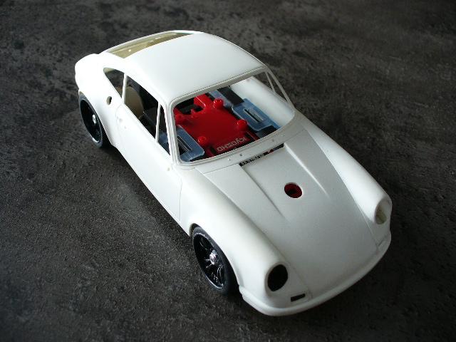 porsche 911 R P1020030