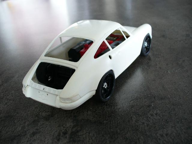 porsche 911 R P1020031